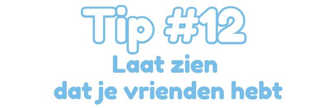 tip-12-2